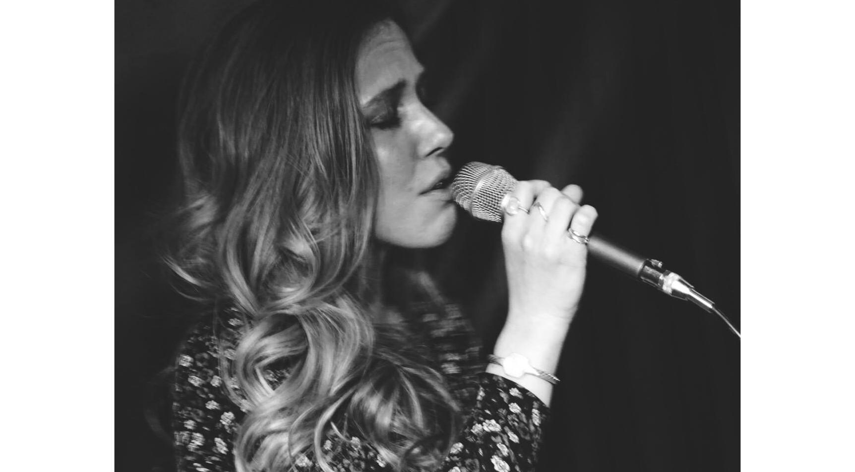 Koncert w Sochaczewie 12.02.2018 zdjecie: Iza Strzelecka