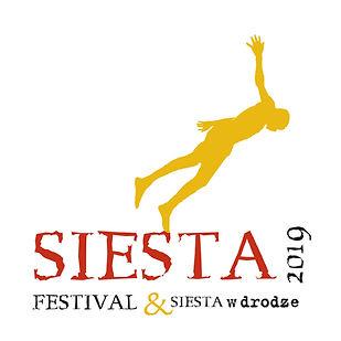 siesta-festival-2019-b-iext54418804.jpg