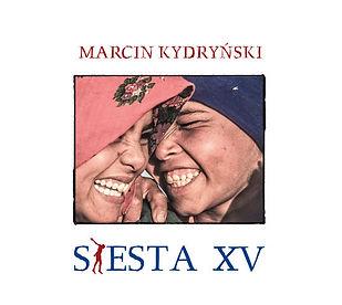 muzyka-swiata-siesta-volume-15-b-iext552