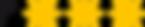 Klassifizierung_P3Sterne (1).png