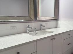 Cornerstone Marble & Granite Amarillo Texas Cambria Whitney Quartz
