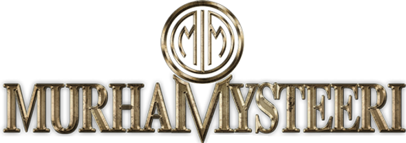 murhamysteeri_logo.png