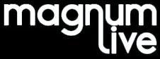 magnum_live.png