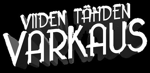 viiden_tahde_logo.png