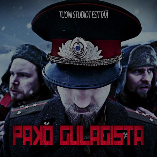 Pako Gulagista