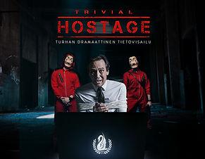 trivial_hostage_bg_3.jpg