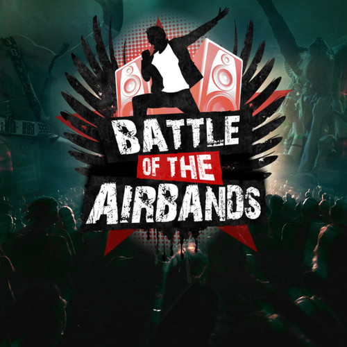 Battle of the Airbands