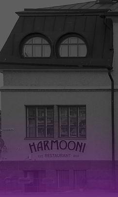 harmooni.jpg