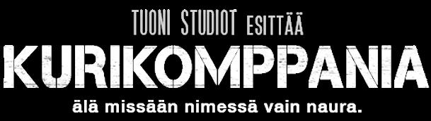 kurikomppania_logo.png