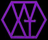 wat_logo_2.png