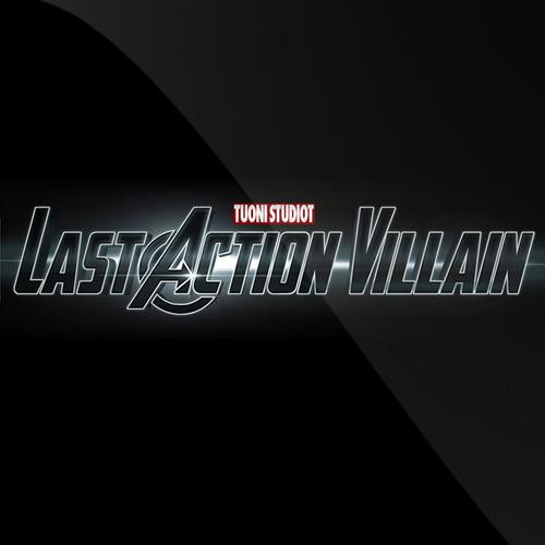 Last Action Villain