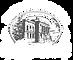 koulu_logo kopio.png