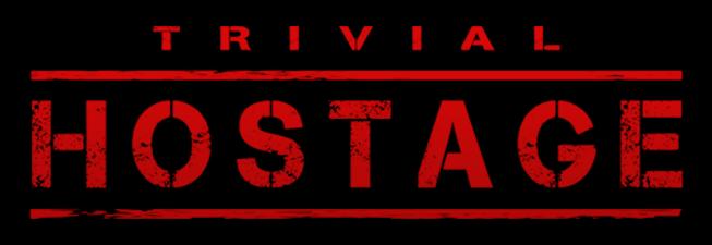 trivial_hostage_logo.png