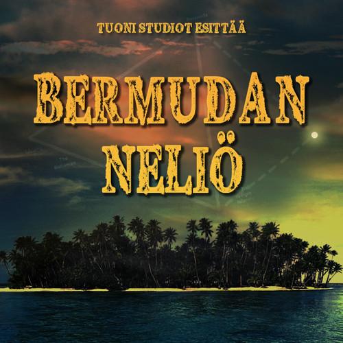 Bermudan neliö