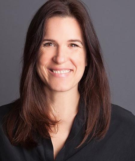 influencer foodie marketing Shira McDermott Flourist
