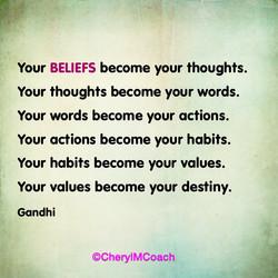 Gandhi Quote.jpg