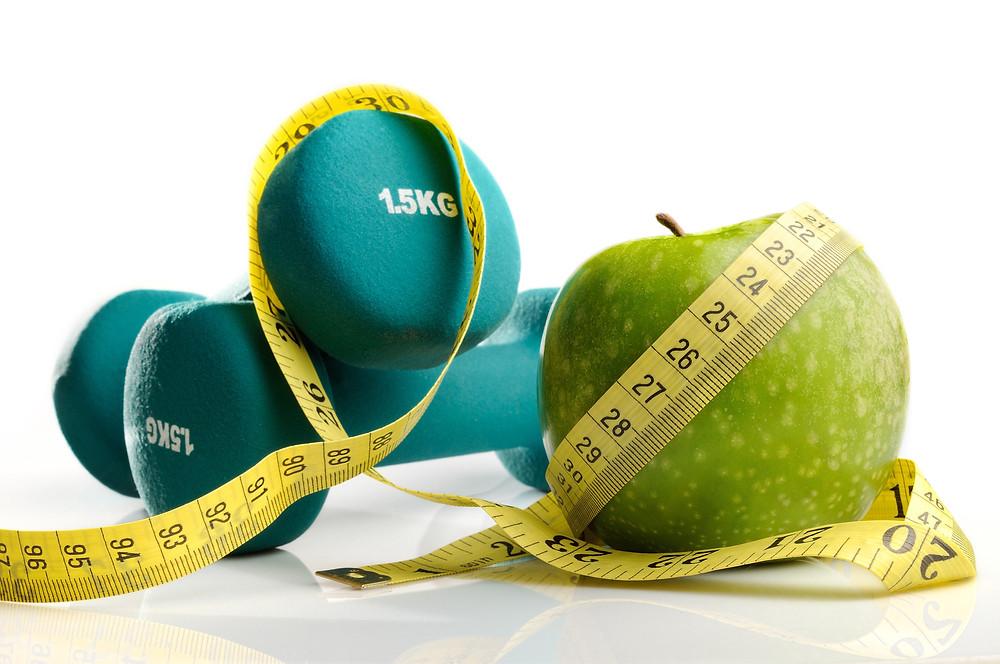 New Kind Of Weightloss.jpg