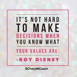 Values Based Decisions.jpg