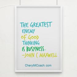 John Maxwell Quote.jpg