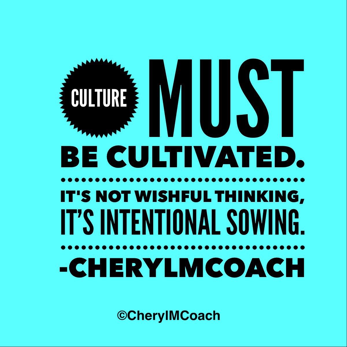 Cultivate Culture.JPG