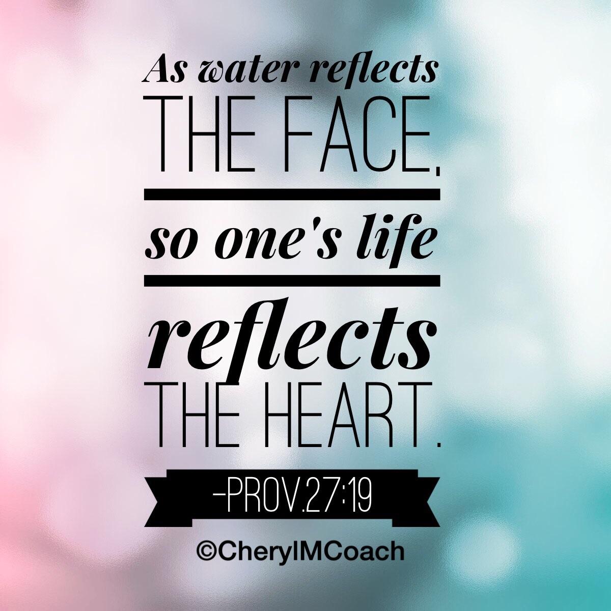 Proverbs 27.JPG