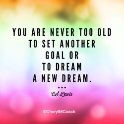 Dream a New Dream.jpg
