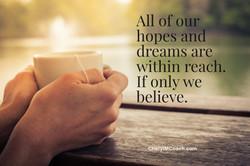 Hopes and Dreams.jpg