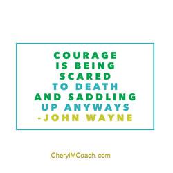 John Wayne Quote.jpg