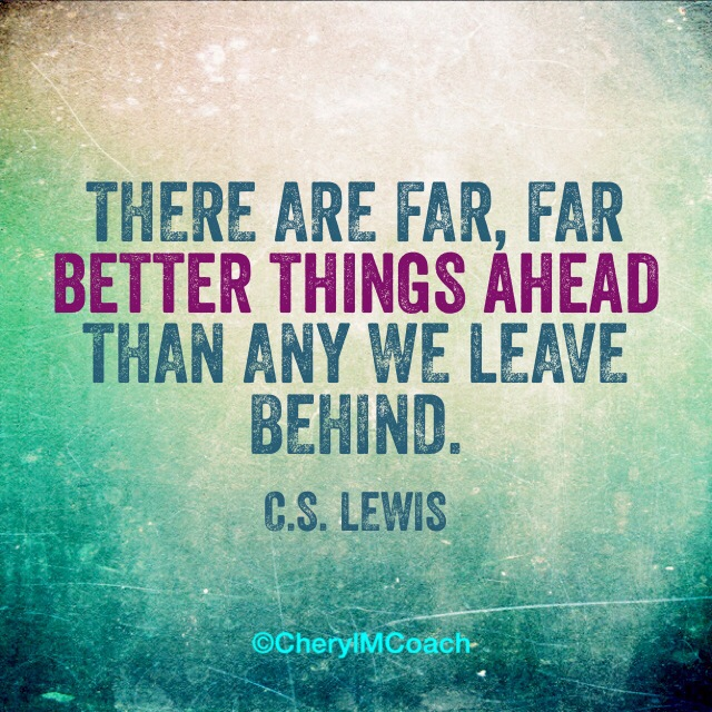 CS Lewis Quote.JPG