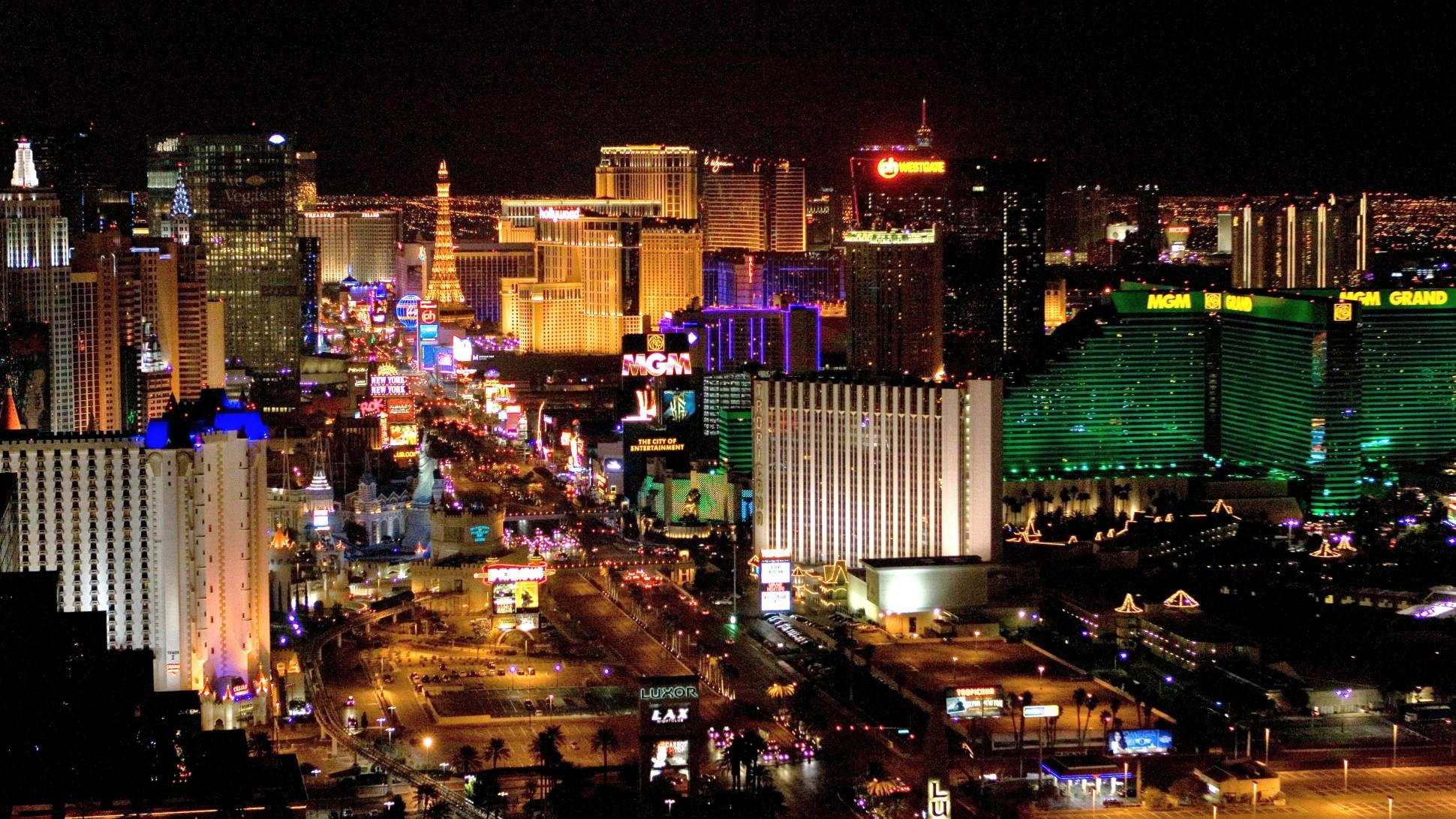 Las_Vegas_89-e1420837025720-1940x1091