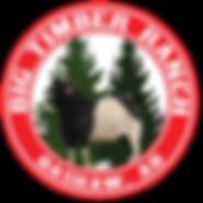 1000x-No-BKG-Logo.png