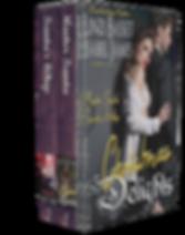 BookBrushImage-2020-0-15-9-518.png
