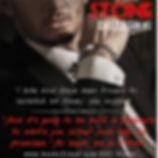 STONE 6.jpg
