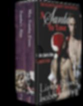 BookBrushImage-2020-0-15-8-4733.png