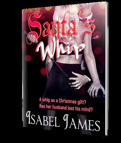 Santa Whip.png