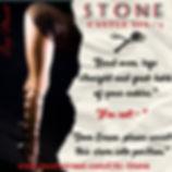 Stone 1 (1).jpg