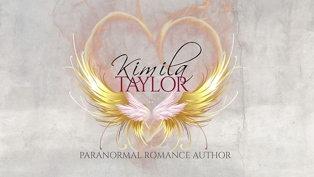 Kimila Taylor logo.jpg