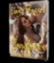 BookBrushImage-.png