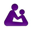 Logo180x180-white.png