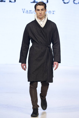 this_is_james_aw18_004.jpg