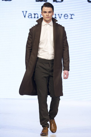 this_is_james_aw18_002.jpg