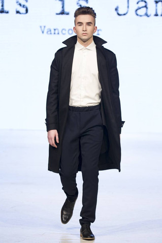 this_is_james_aw18_001.jpg