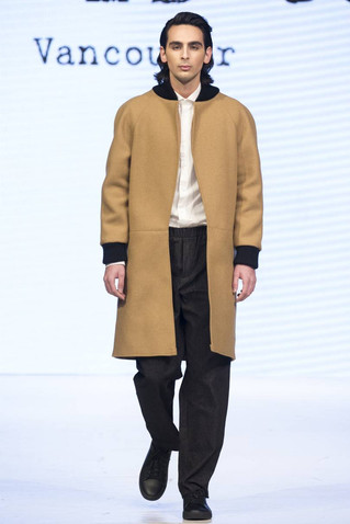 this_is_james_aw18_003.jpg