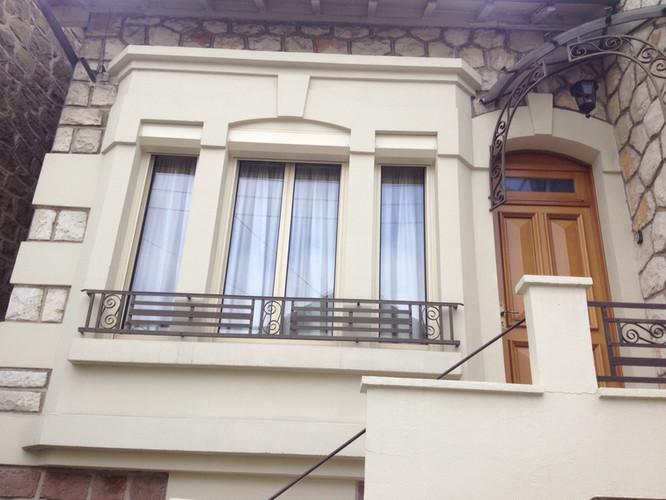 fenêtre et vr.JPG