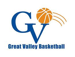 gvbl_logo.jpg