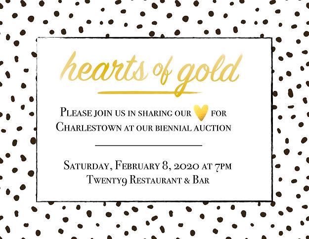 Hearts of Gold Polka Dot pdf.jpg