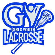 gvco_lacrosse_logo_edited.jpg