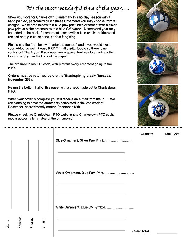 Ornament Order Form with pics.jpg