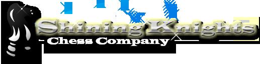 shining_knights_chess.png