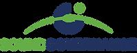SoundGovernance-Logo.png